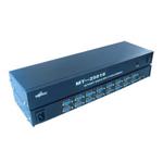 迈拓MT-25016 分配器/迈拓