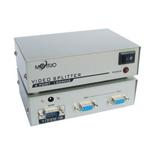 迈拓MT-1502 分配器/迈拓