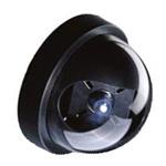 天龙DCS-805小镜头半球摄像机 安防监控系统/天龙