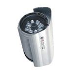 天龙DCS-H2260 22倍自动对焦夜视 安防监控系统/天龙