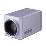 天龙DCS-220SDN一体化摄像机 安防监控系统/天龙