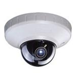 天龙DCS-212内置变倍镜头半球 安防监控系统/天龙