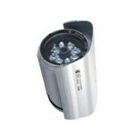 天龙DCS-H3050红外镜头夜视摄像 安防监控系统/天龙