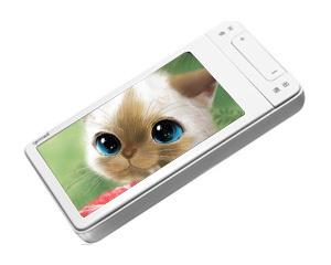 歌美HD717LE(4GB)图片