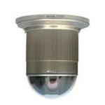 美电贝尔BL-500P 网络摄像机/美电贝尔