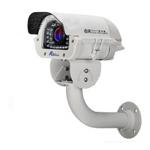 美电贝尔BL-857IR922 安防监控系统/美电贝尔