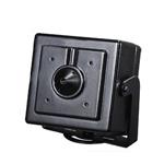 美电贝尔BL-CB800ATM3 安防监控系统/美电贝尔