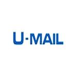 U-Mail For Linux 专业版1000 邮件服务器管理/U-Mail