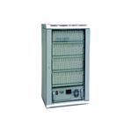 中联通信JSY2000-L(32外线,500分机) 电话交换机/中联通信