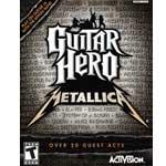 PS2游戏吉他英雄:金属乐队 游戏软件/PS2游戏
