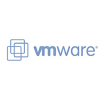 VMware Gold Support/Subscription VMware Infrastructure Standard for 2 Processors 一年服务 虚拟化软件/VMware