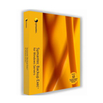 Symantec SYMC BACKUP EXEC AGENT FOR DB2 12.0 备份/还原软件/Symantec