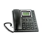 纽曼HL2007TSD-908(R)800小时/行业录音电话 录音电话/纽曼