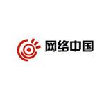 网络中国论坛专用型 网络服务产品/网络中国
