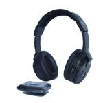 音王子YWZ9000 耳机/音王子