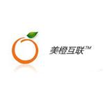 美橙互联2U服务器托管(四川乐山电信机房) 域名注册报价/美橙互联