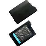 品胜PSP S110 电池/品胜