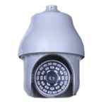 鸿歌诺安HFT-Y960AHSS 安防监控系统/鸿歌诺安