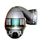 鸿歌诺安HFC-DALG230HSB 安防监控系统/鸿歌诺安