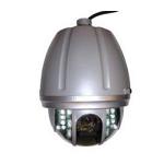鸿歌诺安HFC-DEHF22HSA 安防监控系统/鸿歌诺安