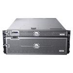 戴尔NX1950 磁盘阵列/戴尔