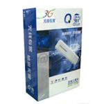 Q讯QUG-6000 无线上网卡/Q讯