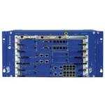 百卓PatrolFlow-SP60-DC 上网行为管理/百卓