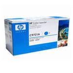 惠普C9721A
