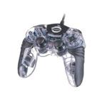 南极GPC-V37 振动力回馈可编程游戏手柄 游戏周边/南极