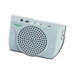 声创EP-60 音频及会议系统/声创