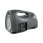 声创EP-350R_U2_USB 音频及会议系统/声创