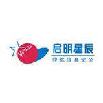 启明星辰天清 AD1000 网络管理软件/启明星辰