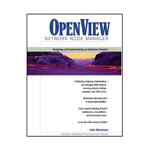 惠普OpenView Upg NNM SE to AE 7.01 网络管理软件/惠普