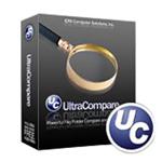 IDM UltraCompare Professiona(200以上用户) 网络管理软件/IDM