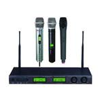 佳比FK-300 音频及会议系统/佳比