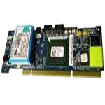 IBM 光纤通道卡(25R8063)