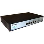 D-Link DI-7300 路由器/D-Link
