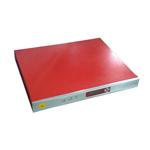金盾GNM-B500(500用户) 上网行为管理/金盾