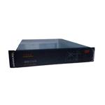 金盾GNM-X5000(5000用户) 上网行为管理/金盾