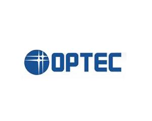 奥特OPTPRO2008图片