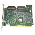 Adaptec 2410SA 服务器配件/Adaptec