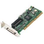 Adaptec 2130SLP 服务器配件/Adaptec