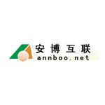 安博中文.cc 网络服务产品/安博