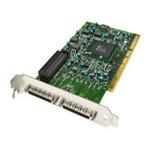 Adaptec 2200S 服务器配件/Adaptec