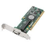 Adaptec 3405SAS 服务器配件/Adaptec