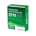 卡巴斯基全功能安全软件2010(5用户/年) 安防杀毒/卡巴斯基