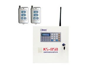 科立信KS-858图片