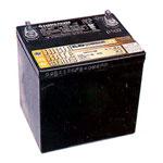 大力神 UPS12-370