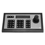 EVSION CK-100 视频会议/EVSION