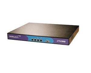 方正8000-X-SSL-T10000图片
